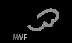 Mvf Solutions